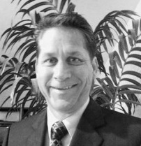 Bankruptcy Lawyer Robert Tardif